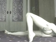 fox-voyeur-02_r.wmv