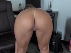 Crazy pornstar Nicole Aniston in Hottest Solo Girl, Big Tits sex movie