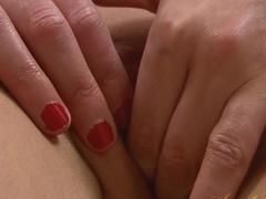 Incredible pornstar Tracey Lain in Exotic Mature, Big Tits xxx clip