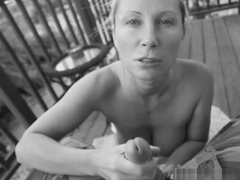 Exotic pornstars Marcus London, Devon Lee in Best Cumshots, Big Tits sex video
