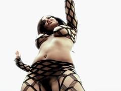Amazing pornstar in Exotic Big Tits, Dildos/Toys xxx movie