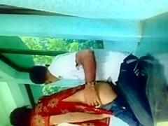 bangla excited colg paramour fucking in colg campus