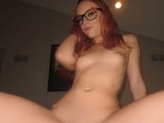 Dani Jensen in Fluff & Fold - PornPros Video