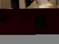 Mallory Rae Murphy & Seth Gamble in Slut Worthy, Scene 5