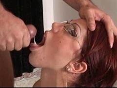 Suzana Alves - Scene 01