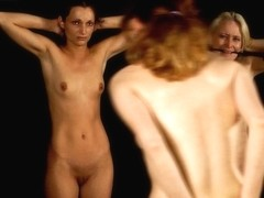 dr Lomp World - The Initiation Rite3