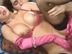 A Jock & A Fist For Debora