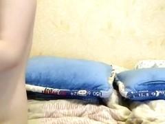 vanish1cum secret video on 06/13/15 from chaturbate