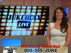 Exotic pornstars Jesse Jane, Ryan Keely in Crazy Blowjob, Reality porn video