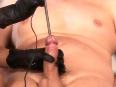 India Cock Fucking With Dilator H HD