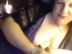 eroticaauthor dilettante clip on 2/3/15 5:48 from chaturbate