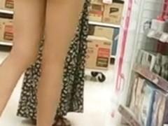 short  pants &legs