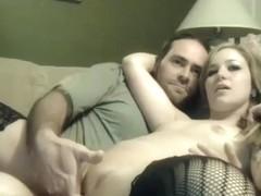 03 webcam babe