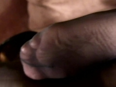 Horny pornstar Sunny Leone in Best Foot Fetish, Solo Girl xxx movie