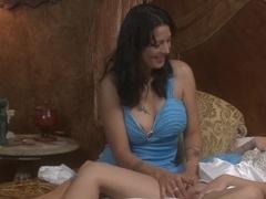 Horny pornstars Hayden Winters, Zoey Holiday, Zoey Holloway in Incredible Medium Tits, Fingering adult video
