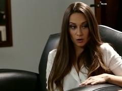 Hottest pornstars Mia Malkova, Samantha Rone, Cassidy Klein in Amazing Big Ass, Small Tits sex video