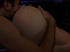 Horny pornstars Rain DeGrey, Chastity Lynn, Rain Degre in Best Cumshots, Brunette xxx clip