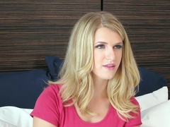Exotic pornstar Dixie Belle in Horny Hardcore, HD sex movie