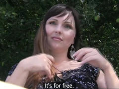 Hottest pornstar in Best Public, Amateur porn video