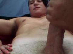 Incredible pornstar in Horny Group sex sex clip