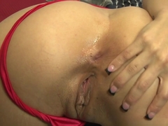 Hottest pornstars Wesley Pipes, Katrina Jade in Fabulous Interracial, MILF sex scene