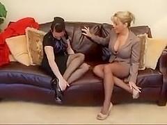 VIDEO 313