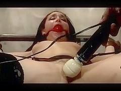 DZ INTERRACIAL BDSM PART 2