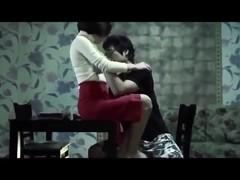 Korean Sex Scene 37