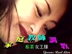 Fabulous JAV censored xxx movie with incredible japanese sluts