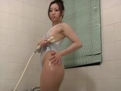 Yuu Kawakami - Bath