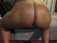Incredible pornstar in Crazy Redhead, Solo Girl sex clip