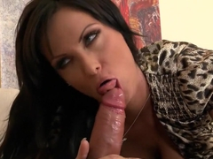 Hottest pornstars Ava Koxxx and Tiffany Kingston in crazy big tits, hardcore sex video
