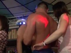 Horny pornstar in incredible interracial, brazilian porn clip