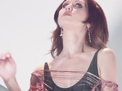 Horny pornstar Chrissy Marie in Fabulous Redhead, Babes sex movie