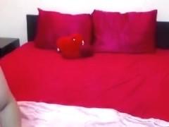 lorenakitty private video on 07/13/15 23:14 from Chaturbate