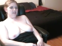 cougarcubcouple non-professional episode on 01/23/15 03:35 from chaturbate