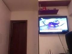 aariana4u secret episode on 01/21/15 19:01 from chaturbate