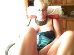 sabrinaholly intimate movie on 07/10/15 14:34 from chaturbate