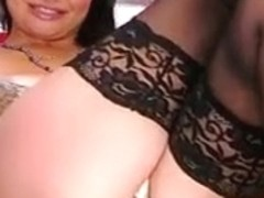 louisesky secret movie scene 07/07/15 on 03:05 from MyFreecams