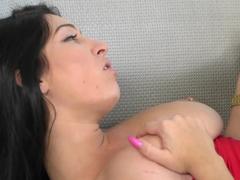 Amazing pornstars Cyrstal Rae, Bobbi Rydell in Fabulous MILF, Fingering xxx clip