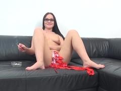 Crazy pornstar Shara Jones in Fabulous College, Big Ass sex scene
