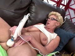 Fabulous pornstar Taylor Lynn in Incredible Big Tits, Mature porn movie