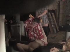 Naked on Stage-Courtney Love Sexy-Sura Hertzberg-157 Nak7age-157