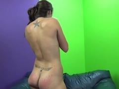 Horny pornstars Amazing Anna, Anastasia Morna in Best Facial, College sex clip