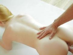 Fabulous pornstar in Amazing Blonde, Big Ass xxx movie