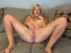 Amazing pornstar Ashden Wells in Fabulous Small Tits, Amateur xxx scene