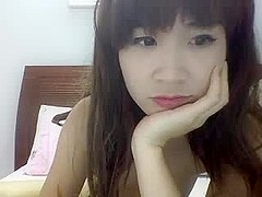 chat sex cua My vn 4