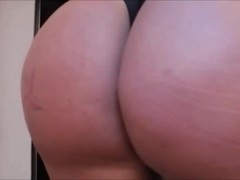 Brazilian Identical Twins Bareback