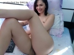 friend sweethot intimate movie on 01/11/15 09:07 from chaturbate
