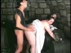 Fat boobs bbw-next-door roleplay